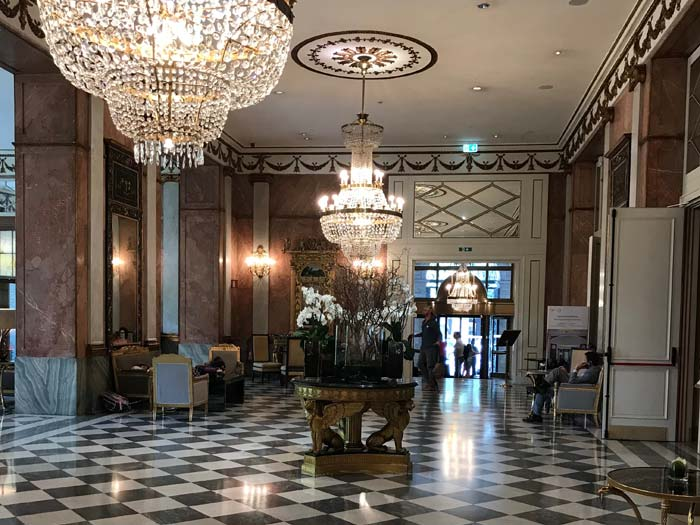 the-westin-excelsior-hall-roma