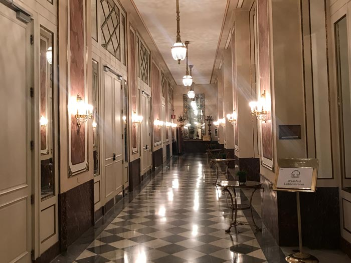 the-westin-excelsior-interno-roma