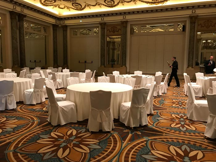 the-westin-excelsior-sala-roma