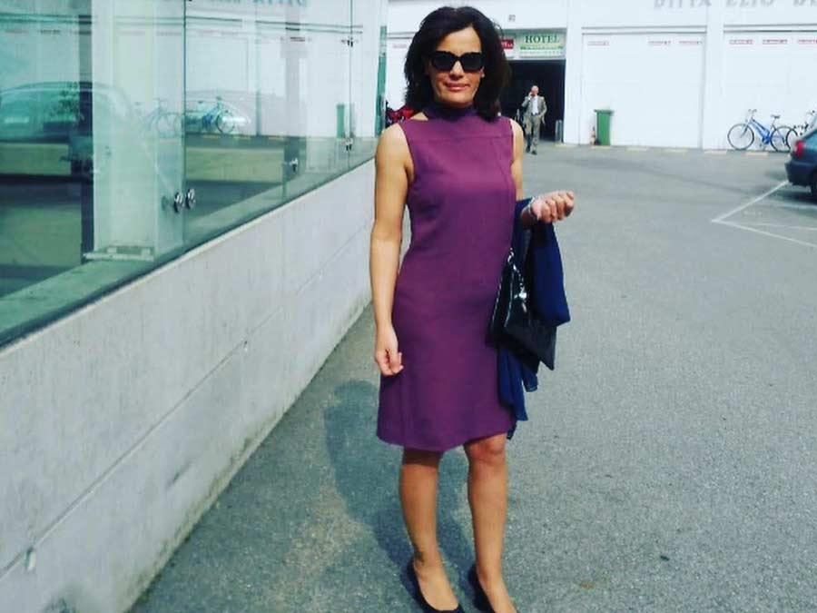 Style - Rossella Mamone