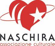 Associazione Culturale Naschira