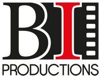 B.I. Productions