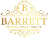 Barrett International Group
